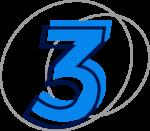 Tres_